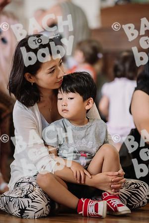 © Bach to Baby 2018_Alejandro Tamagno_St.John's Wood_2018-08-17 012.jpg