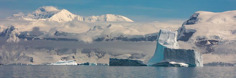 2019_01_Antarktis_03091.jpg