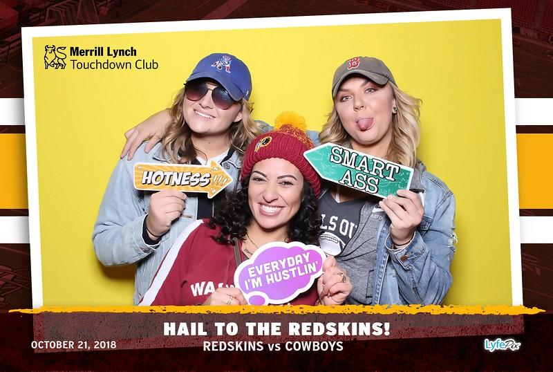 washington-redskins-dallas-cowboys-merrill-lynch-touchdown-club-photobooth-131612.jpg