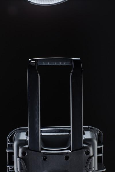 Hard-Case-119.jpg