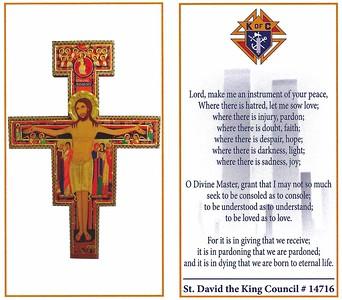 Princeton Council 636 Remembers 9/11