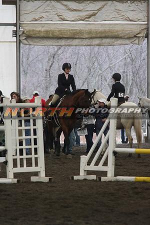 Dowling Equestrian March 8th