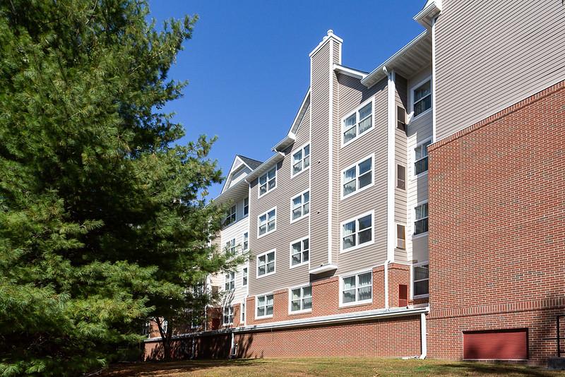 marriott-residence-inn-1200-9.jpg