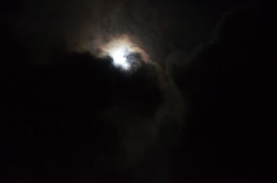 Super Moon Summer 2013
