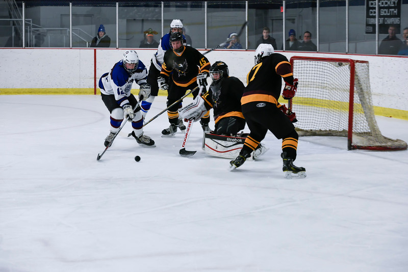 Granby Wildcat Hockey 6.jpg