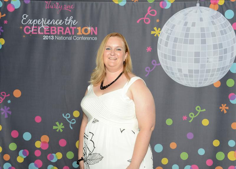 NC '13 Awards - A2-191.jpg