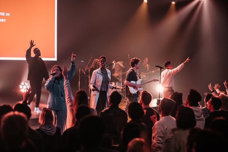 MosaicHollywoood_Worship_2-9-20_10am_TL-18.jpg