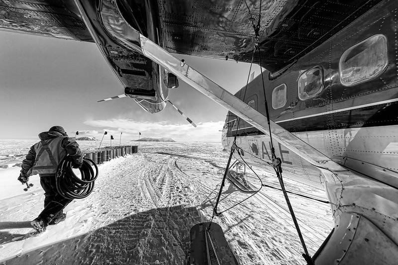 20131129_ice-pole_7995.jpg