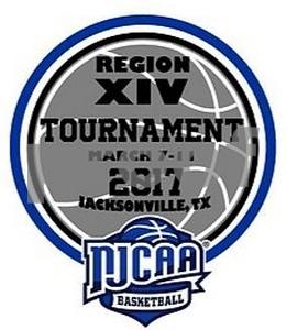 tvcc-wins-region-xiv-womens-title