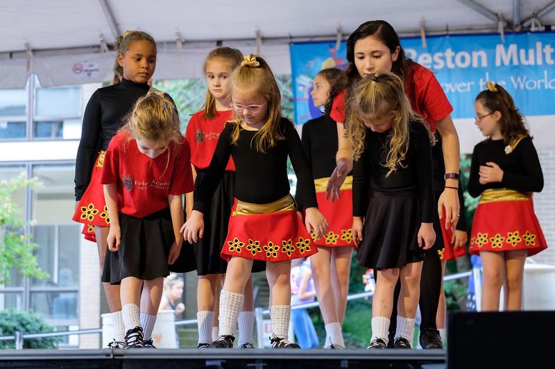 20180922 173 Reston Multicultural Festival.JPG