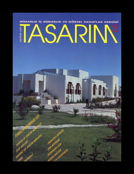 Tazarim145a.jpg