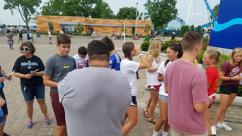 2018-07-17-GOYA-Cedar-Point-Palamas-Trip_004.jpg