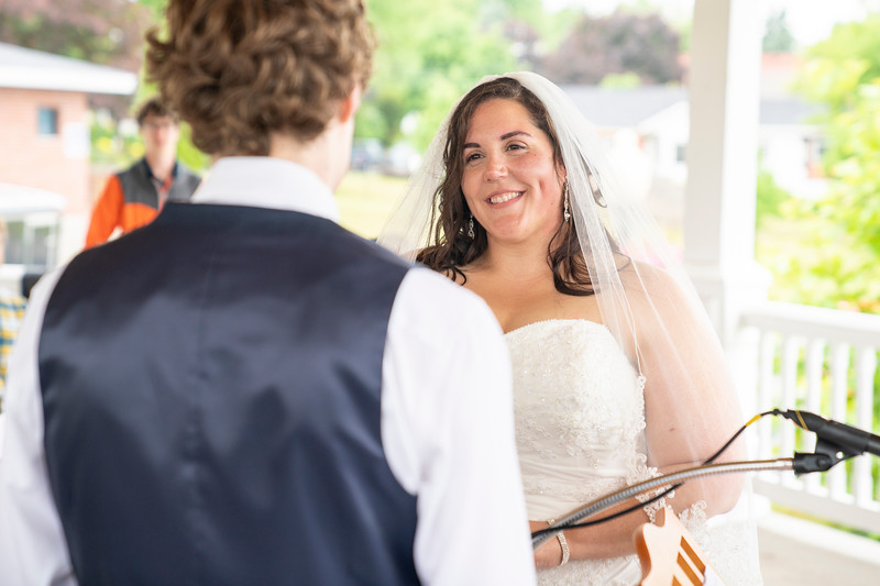 Schoeneman-Wedding-2018-157.jpg
