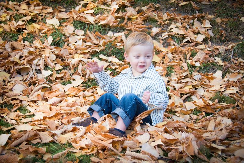 Lebaron-Family-fall-2014-110.jpg