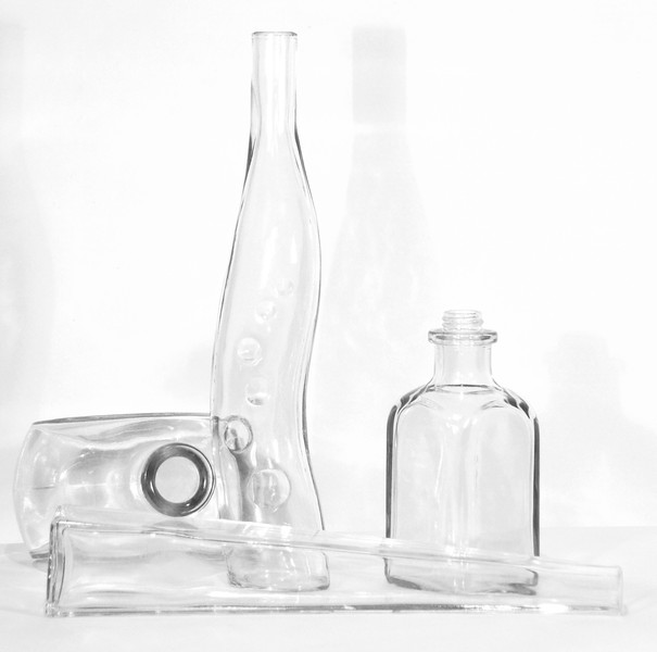Studio Bottles~0440-1sq.