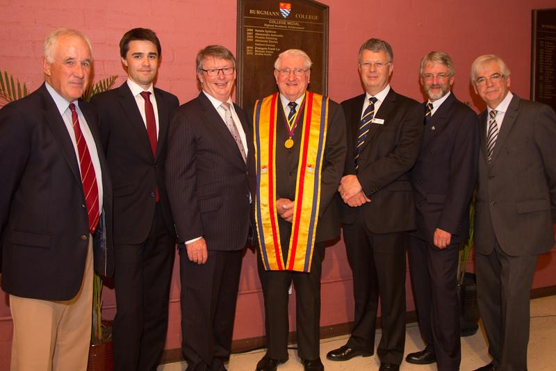 Honourary-Fellowship-Ceremony-43.jpg