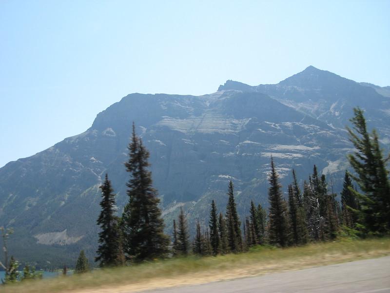 2008-07-24-YOCAMA-Montana_1795.jpg