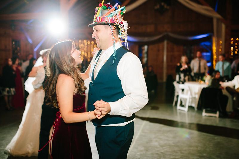 Caitlyn and Mike Wedding-838.jpg