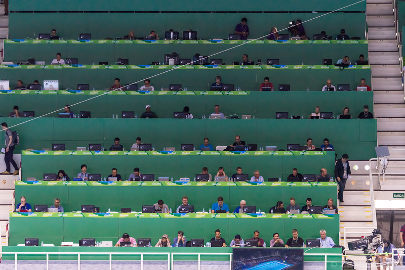 Rio-Olympic-Games-2016-by-Zellao-160809-04631.jpg