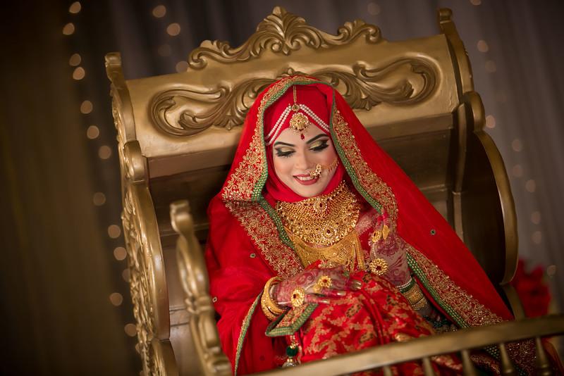 Z.M.-0341-Wedding-2015-Snapshot.jpg