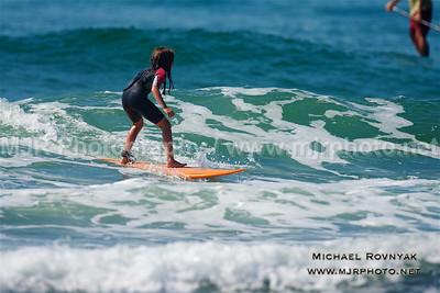 Montauk Surf, Alana 07.16.16