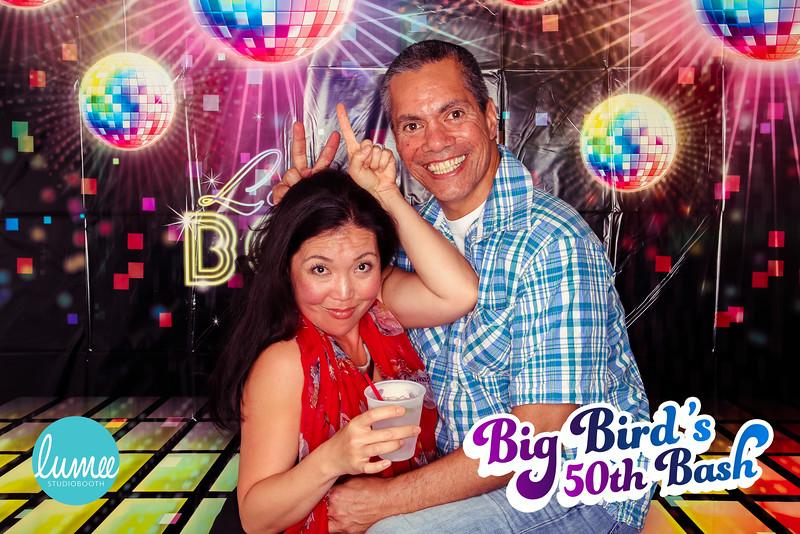 Big Bird's 50th Bash-210.jpg
