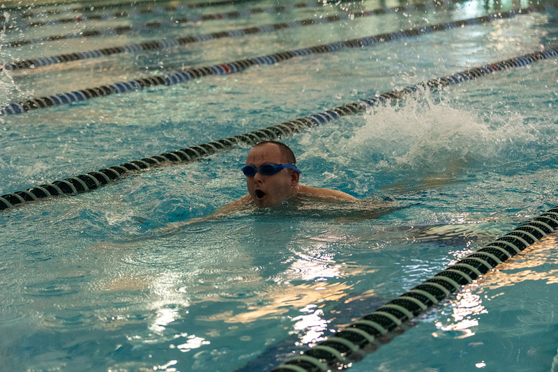 NCSpecial Olympics Swimming-9.jpg