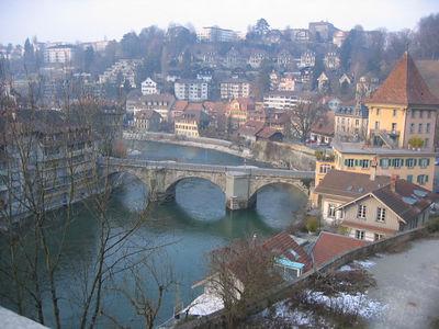Switzerland '06