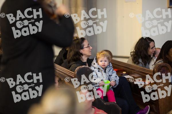 Bach to Baby 2018_HelenCooper_Sydenham-2018-02-14-6.jpg