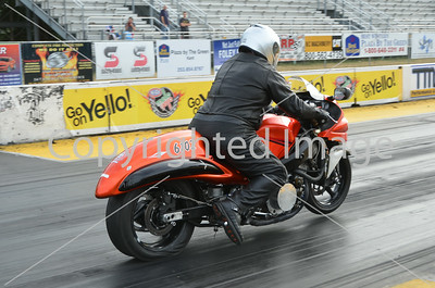Jr Dragster & Test-N-Tune - July 18th, 2014