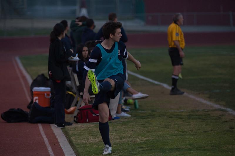 Nick Soccer Senior Year-171.jpg