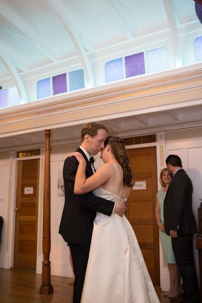 A&D Wedding Reception Pt.2-31.jpg