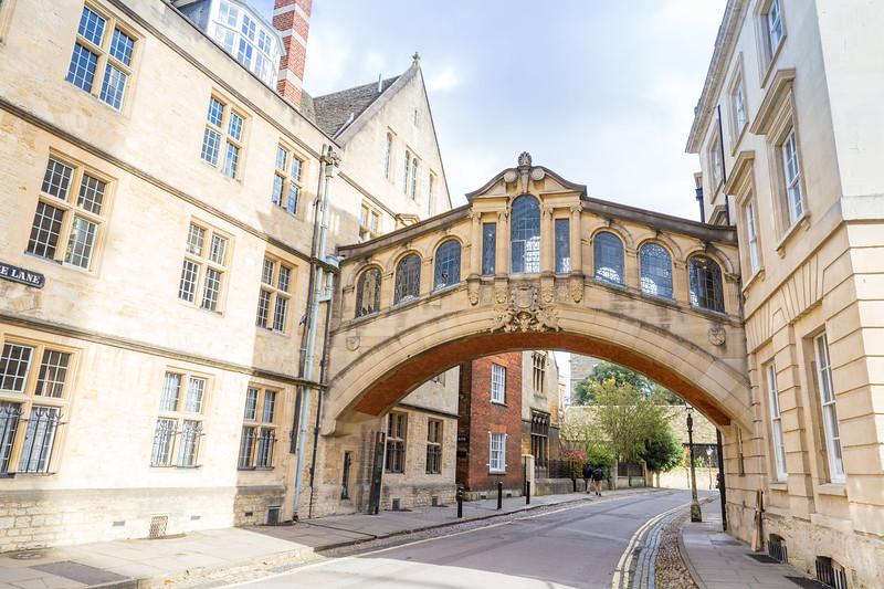 2- JCH Oxford 2017 City (29 of 38).jpg