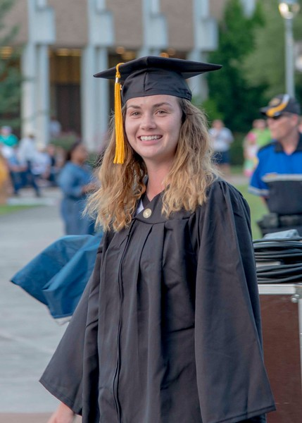 Brooke TLU Graduation 051218 63.jpg