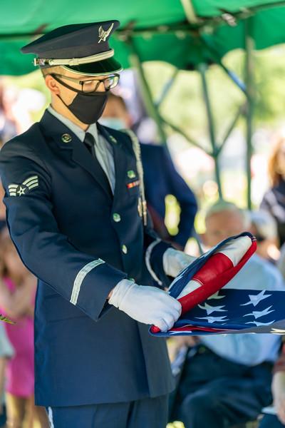 Ed_Dunagan_Funeral-56.jpg