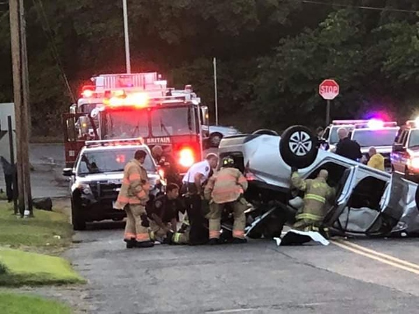 accidents-nb-092519.jpg
