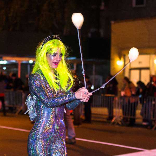 10-31-17_NYC_Halloween_Parade_188.jpg