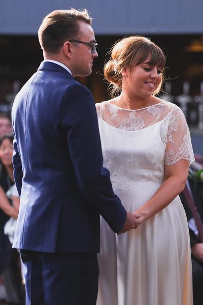 Mannion Wedding - 630.jpg