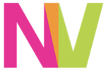 NV-Logo-final.png