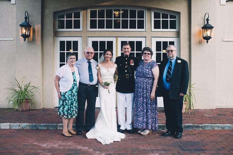 Philadelphia Wedding Photographer - Bernreuther-443.jpg