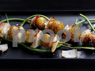 grilling-recipe-potato-onion-and-bacon-skewers
