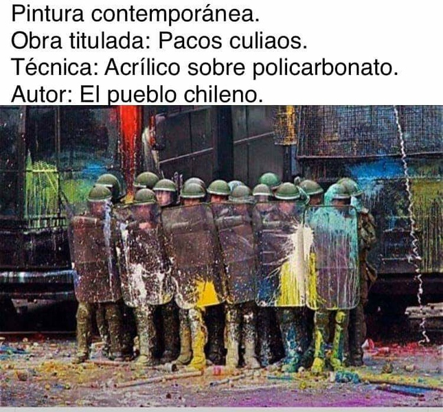 colombia chile.jpg