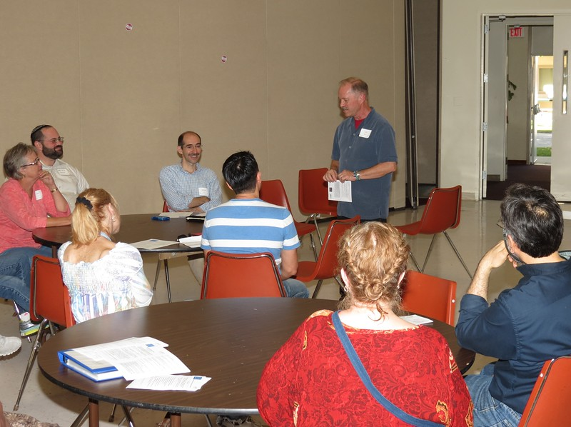 abrahamic-alliance-international-abrahamic-reunion-community-service-silicon-valley-2014-11-09_14-49-57-norm-kincl.jpg