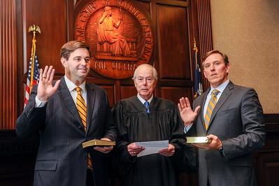 Supreme Court Costa Pleicones Todd Atwater Murrell Smith