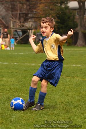 2011_Spring_AYSO_Soccer