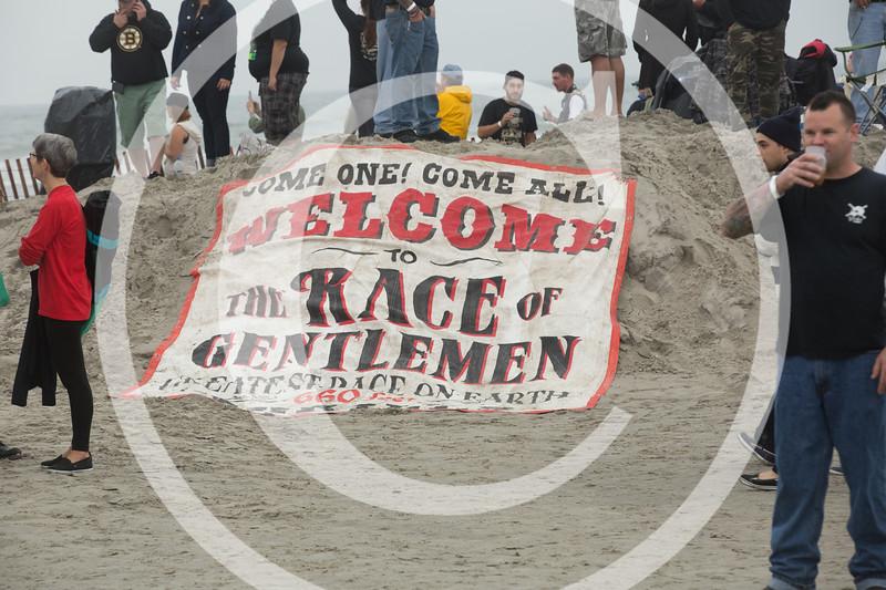 race of gentlemen-1312.jpg