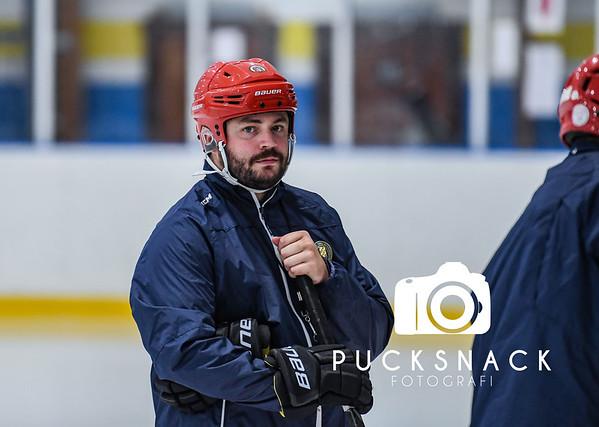 Test av nytt objektiv Öckerö Frölunda Hockeyskolor 2019-07-28