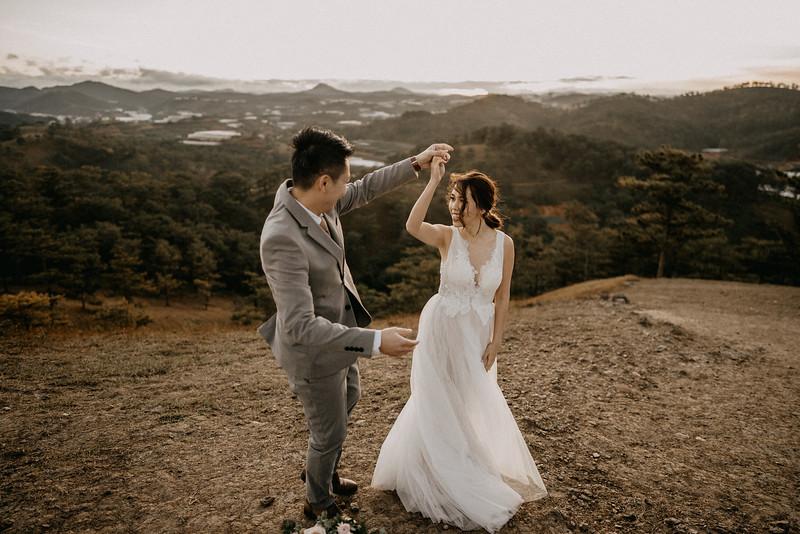 Carmen & Chester Pre Wedding Dalat Mui Ne-38599.jpg