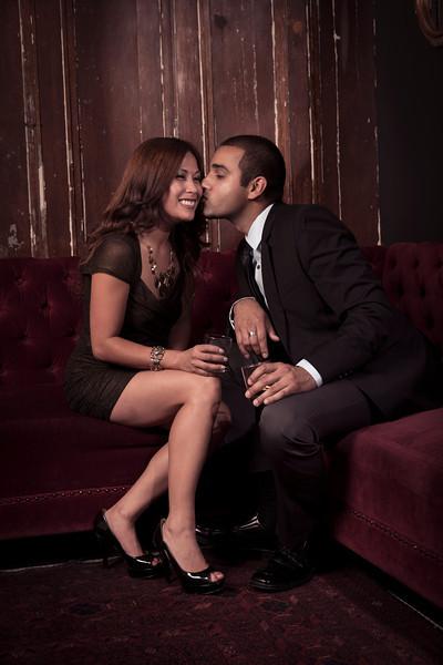 20121021_KZ0A0151_Neel_Brenda_Engagement_AF.JPG