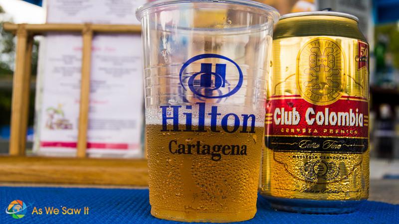 Cartagena-9285.jpg